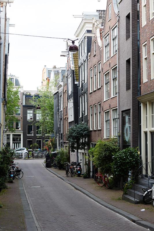 Amsterdam_0065