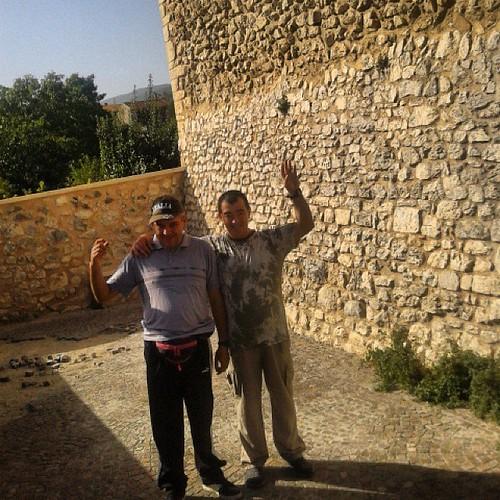 #fotoricordo #trasacco #castelluccio #torre di #febonio #marsica #massarudy3474