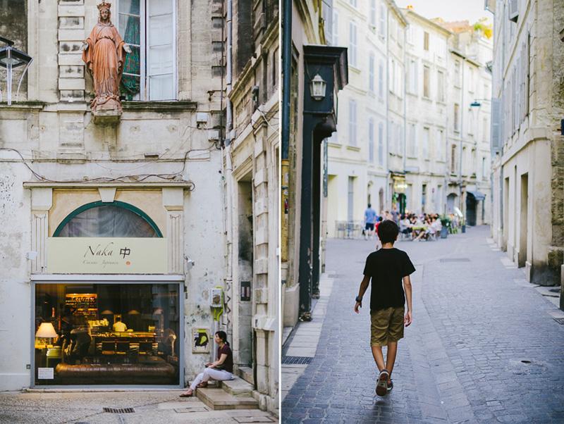 Avignon-1