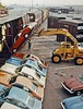 Chevrolet Vega shippment by biglinc71