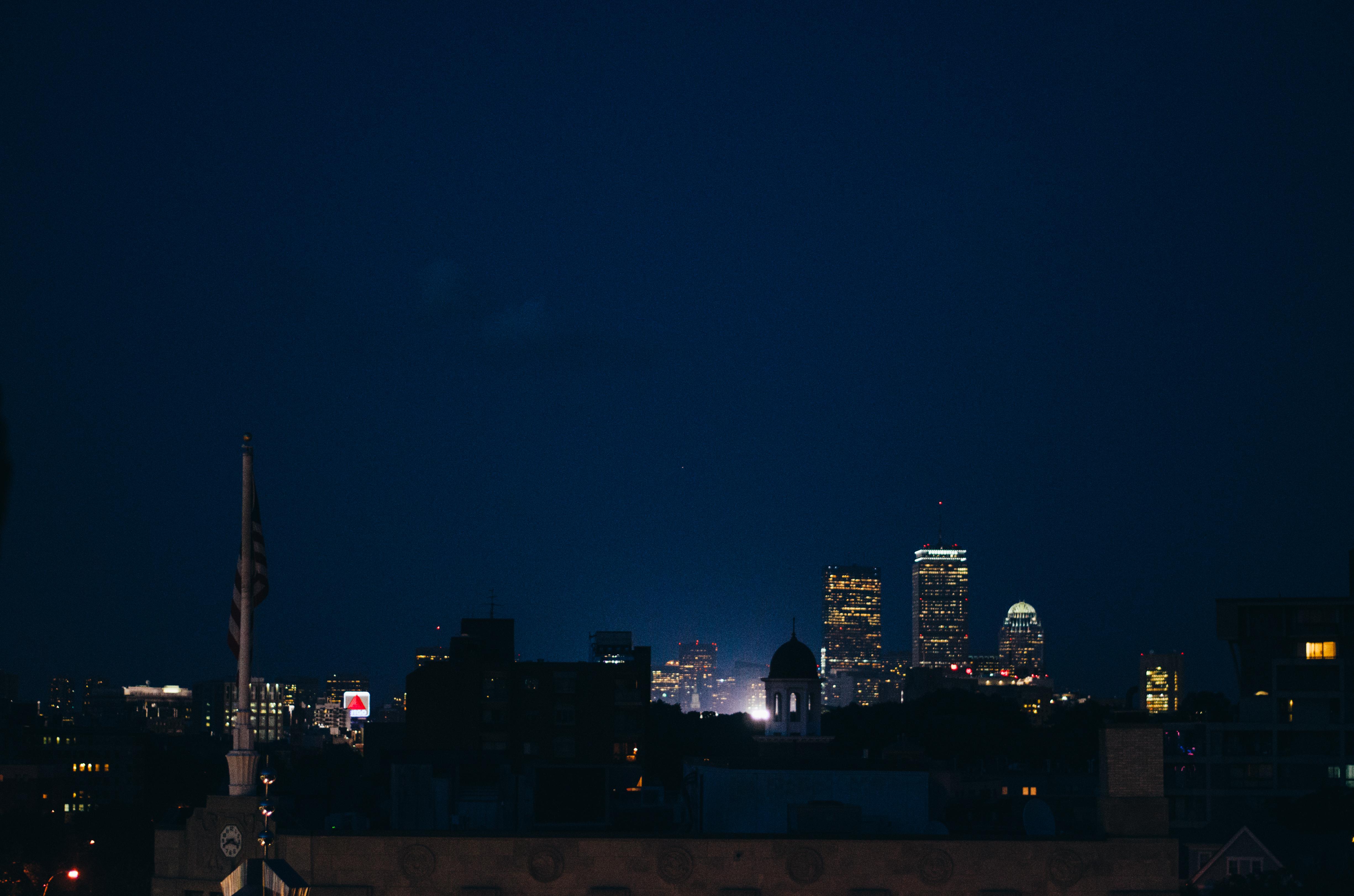 Boston Views on juliettelaura.blogspot.com