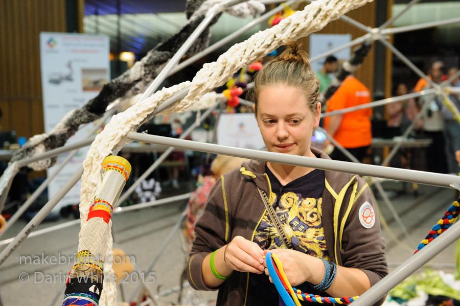Maker Expo 2015 191