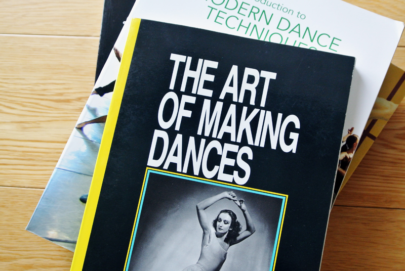 the-art-of-making-dances-4