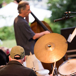 Bob Dorough Quartet  013