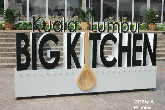 BigKitchen_Kuala_Lumpur_04_Festival_Mai_2015_006