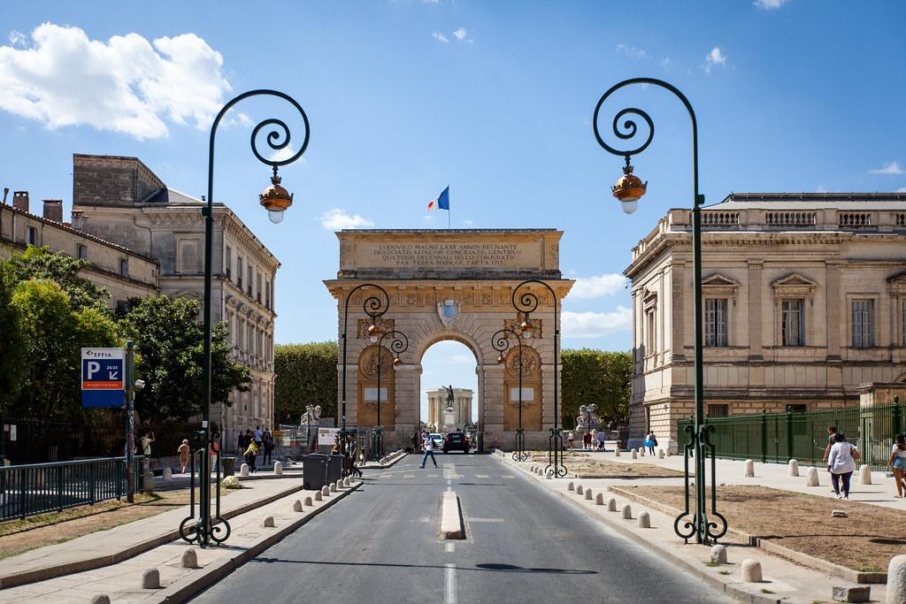 Recherche Plan Q Sur Dijon