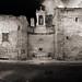 Valletta Textures
