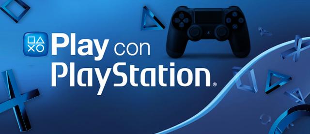 PlayconPlayStation