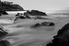 playa caucau horcon 01-4 by Redwardsar