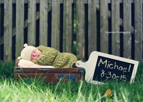 Michael14
