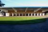 Ayr Racecourse (97) by dddoc1965