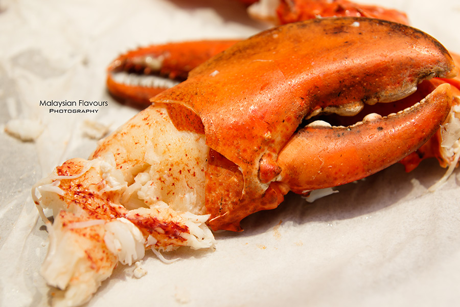pince-pints-lobster-restaurant-bar-bangsar-kuala-lumpur