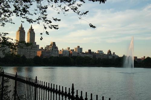 carnet_de_voyage_part_2_new_york_concours_la_rochelle_11