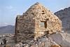 Muir Hut by geoffp516