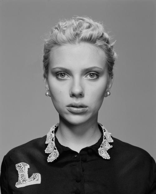 Johansson11