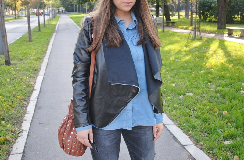 denim-shirt-leather-jacket8