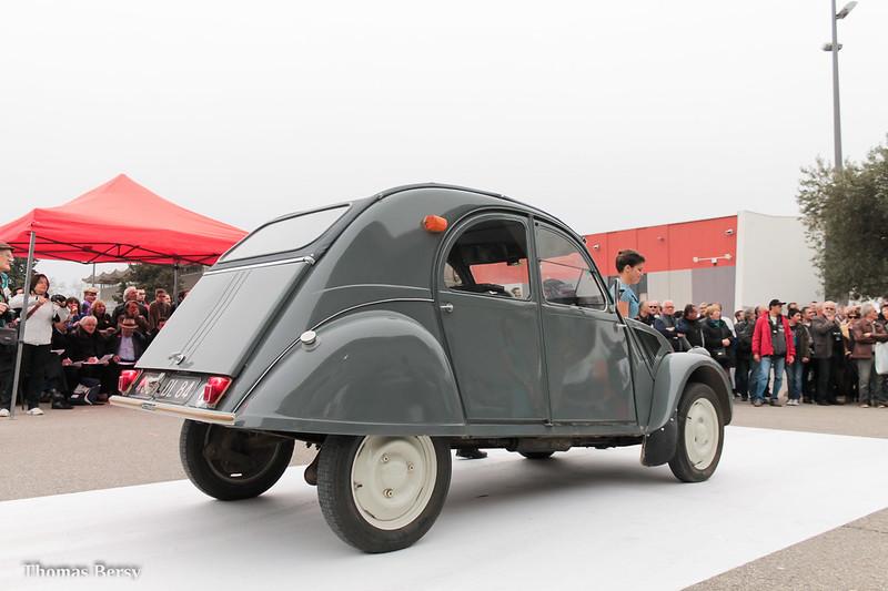 [84] (20-22/03/15) Avignon Motor Festival 2015 - Page 5 22224503768_5e39ae5768_c