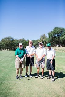 Arms_of_Hope_San_Antonio_Golf_2015-42