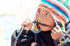 Puno-IslasFlotantentes-Peru-11