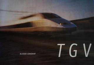 Giverny-6.jpg