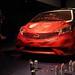 '15 LA Auto Show CCE 11/17 (Tue) 5D II