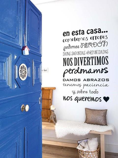 05-casa-decoracion