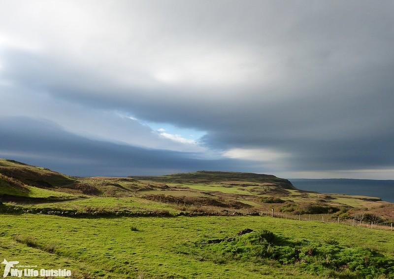 P1160013 - Isle of Mull 2015