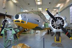 SAAF Museum, Swartkop. 19-9-2014