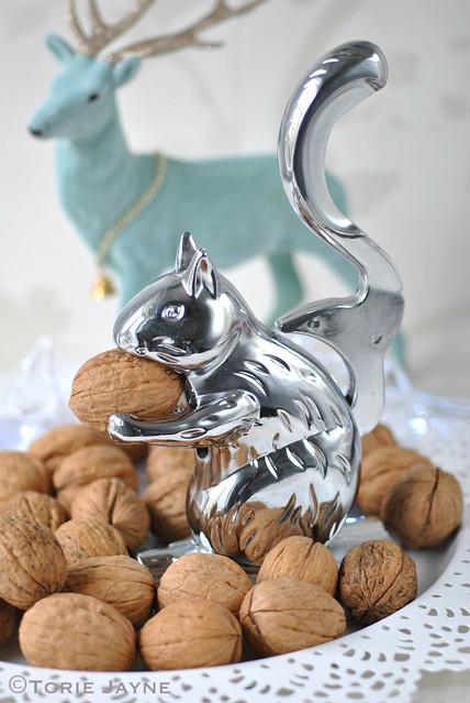 Tala Squirrel Nutcracker 3