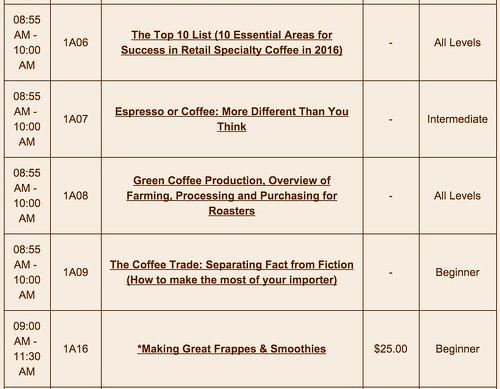 Coffee_Fest_Workshops