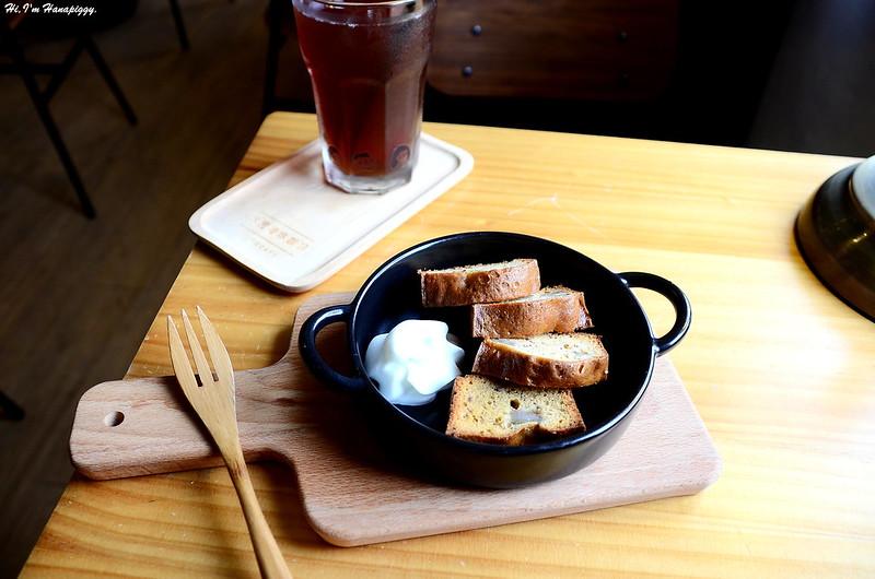 木童繪本咖啡三重菜單mutocafe (42)