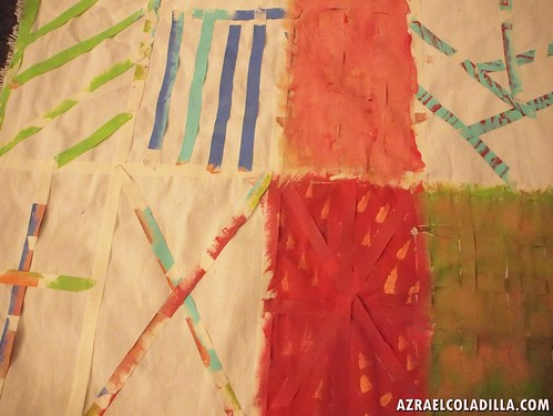 Nippon Paint color trends 2016