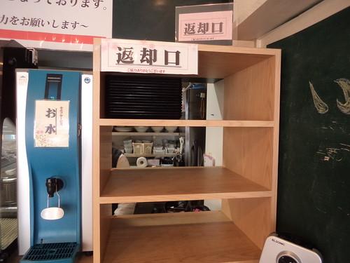 万代くらや食堂 (17)