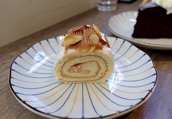 台北下午茶儲房咖啡店25