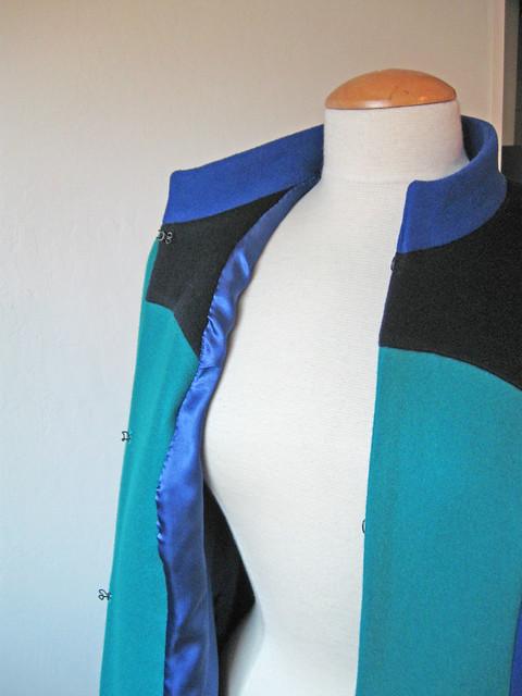 tricolor coat hooks1