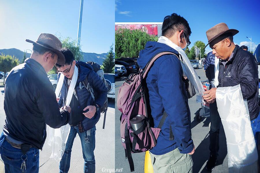 2015.11.15 ▐ Tibet 西藏踢北去 ▐ 終於踏上拉薩,吸著傳說中的稀薄氧氣與高山症對決 09.jpg