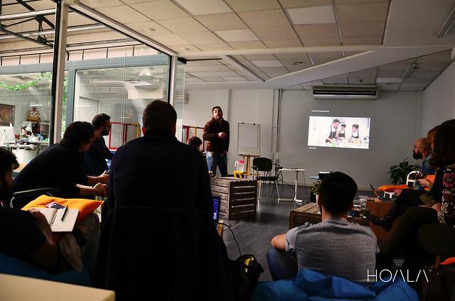 Sesion Jordi Roca_1