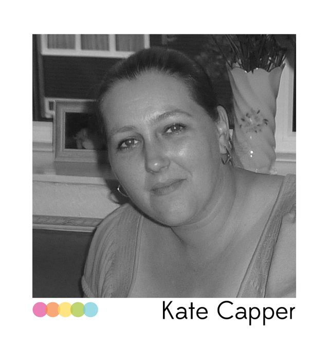 DT_kate-capper_640