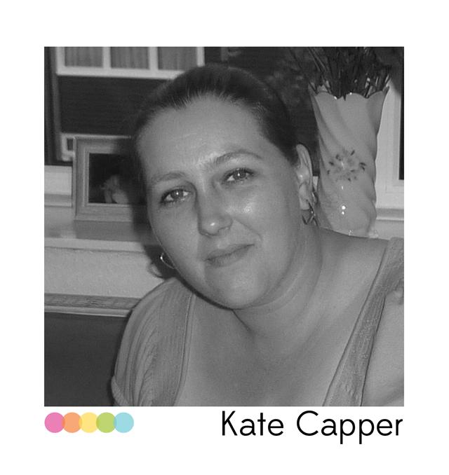 DT_kate-capper_640