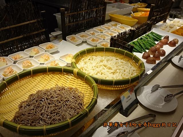 台茂漢來海港餐廳自助餐吃到飽06