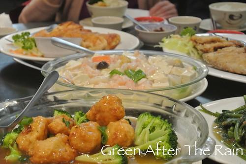 150910c Vinh Ky Restaurant _05