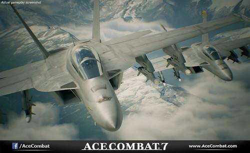 AC7-Template06