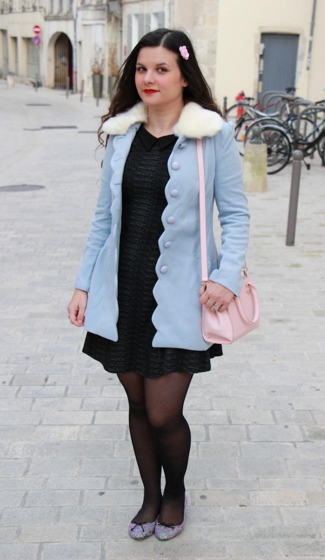 pastels_d_hiver_blog_mode_la_rochelle_1