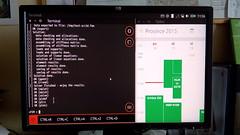 Ubuntu Touch Convergence