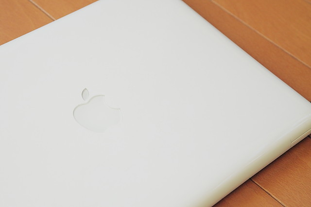 Photo:151213_macbookwhite By:sadama2