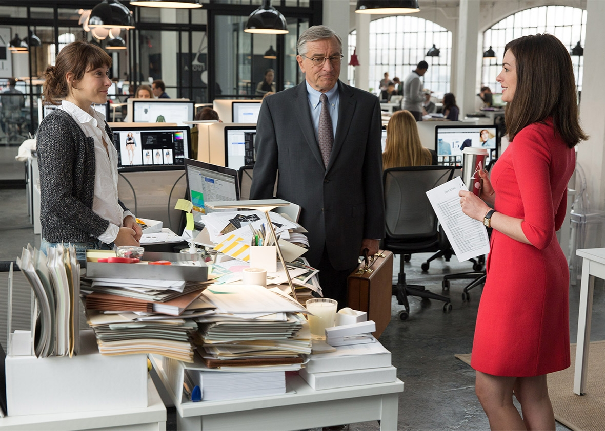 valencia spain fashion blogger somethingfashion the intern movie anne hathaway robert de niro cinema outfits2