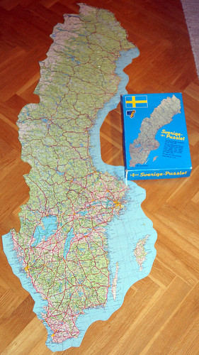 sverigexmas-mapC04125