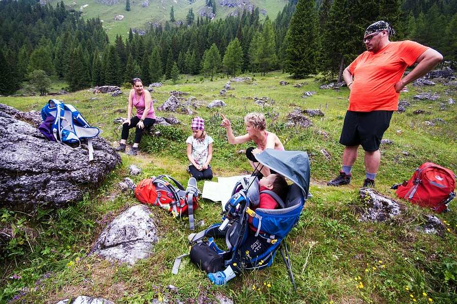 Ragoli, Trentino, Trentino-Alto Adige, Italy, 0.003 sec (1/400), f/8.0, 2016:06:30 10:51:25+00:00, 10 mm, 10.0-20.0 mm f/4.0-5.6