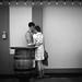 secret love by Erwin Vindl