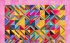 Leslie Roberts: FYEO @ Minus Space